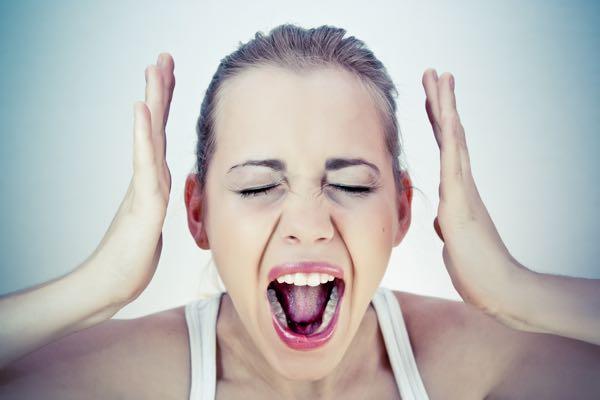 Ændre negative tankemønstre - Psykoterapeut København: Håndter negative tanker og negative følelser - Samtaleterapi Nørrebro