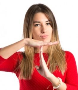 Øvelser mod akut stress - effektiv stresshåndtering - afspændingsøvelse - Psykoterapi og coaching