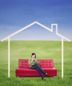 Livsmål: Mål i livet - drømme for fremtiden - bolig