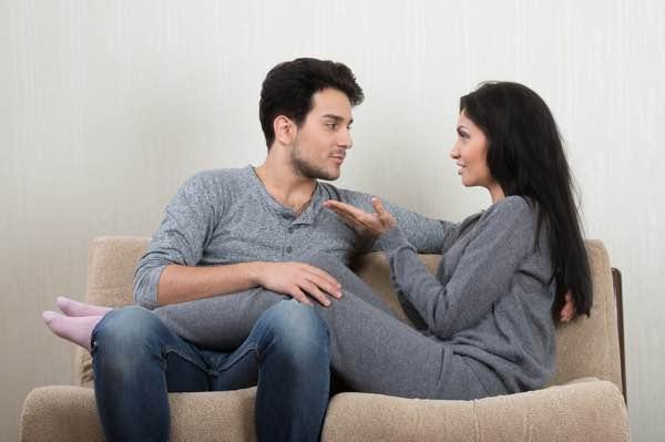 Parterapi i København: Nærhed og intimitet i parforhold