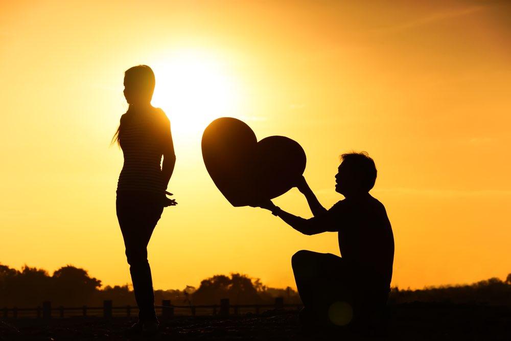 Forklar forskellen mellem absolut dating og relativ dating