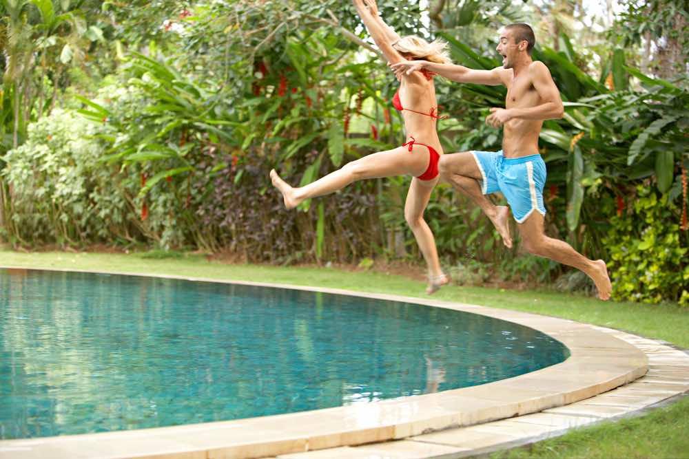 Spontanitet - verdens bedste scoretrick - 3 Sekunders-reglen