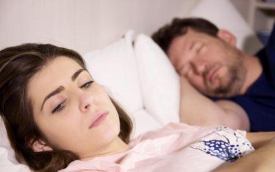 Kan du bolle, knalde og kneppe, men ikke elske? Sex uden følelser er upersonlig og ødelægger dit parforhold!