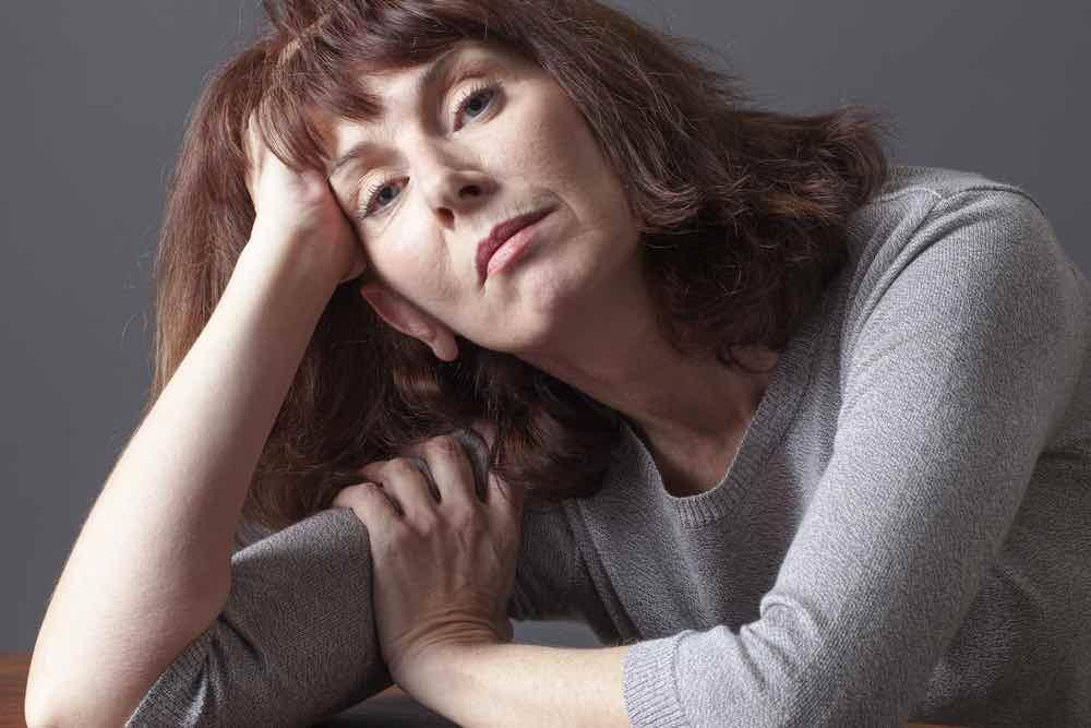 Psykoterapeut skriver i brevkasse - Hvorfor bliver mænd trætte af mig?