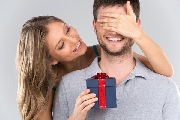 online dating websteder i tamilnadu