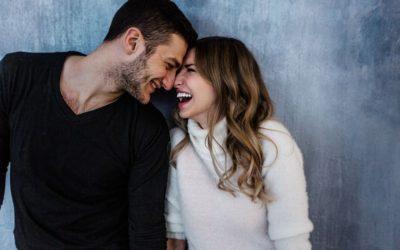 dating vs et engageret forhold