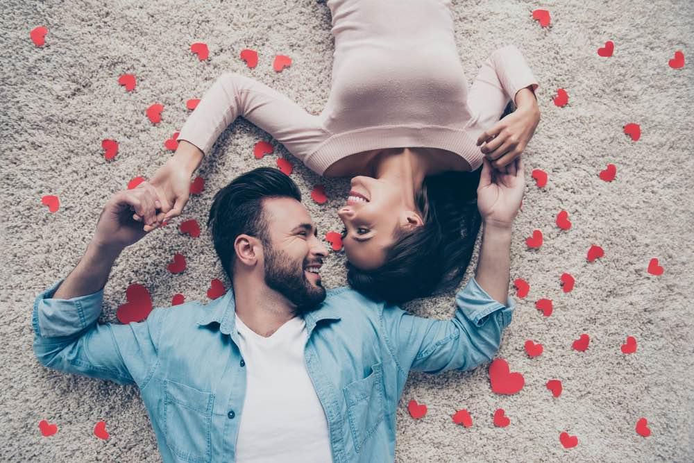 Brevkasse om terapi - Hvordan genfinder jeg tillid til min partner