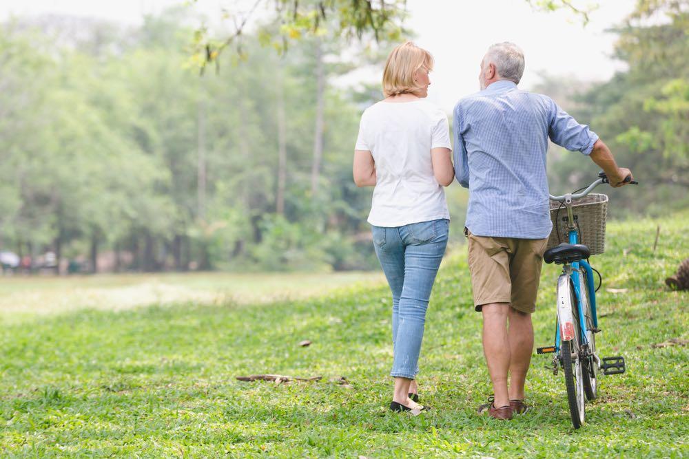 25 spørgsmål til kæresten, dig selv og dit parforhold