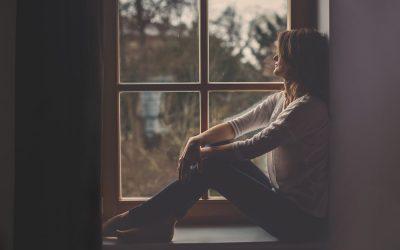 5 årsager til at kvinden trækker sig