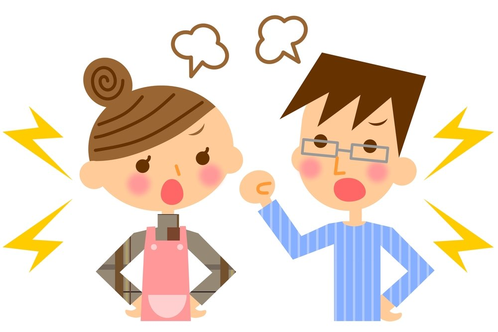 Podcast: Usund kommunikation i parforholdet – Kend de 4 faresignaler